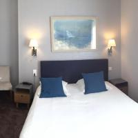 Hotel Pictures: Ajoncs d'Or, Saint Malo