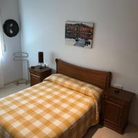 Фотографии отеля: Apartamento Dorado, Миами-Плайя