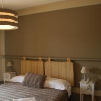 Hotelbilleder: Hotel Andreis, Cavaion Veronese