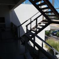 Hotelbilder: Bikini Apartament, Punta del Este