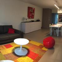 Hotelbilder: Chantal, Brun Culot