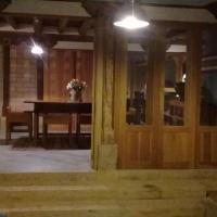 Hotelbilder: casa de la causa, Villa de Leyva