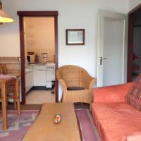Hotel Pictures: Appartement Rummel, Glücksburg