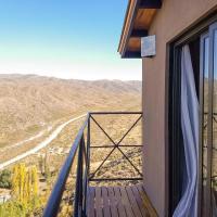 Fotos do Hotel: ArribadelValle - Casas de Altura, Potrerillos