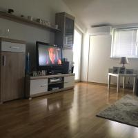 Hotellikuvia: Apartment Soul, Bihać