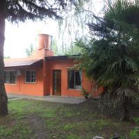 Fotos de l'hotel: Quinta Ñancai, Tandil