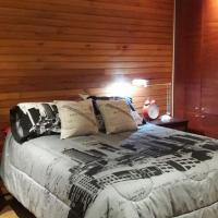Hotelfoto's: Loft Idahue, Concepción