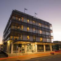 Hotellbilder: Quest Rotorua Central Apartment Hotel, Rotorua