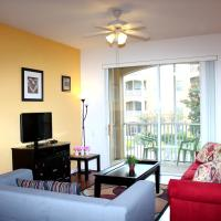 Zdjęcia hotelu: Windsor Hills Resort Kissimmee - Disney Area, Orlando