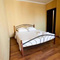 Fotos del hotel: Apartment on Goltsova 9, Tyumen