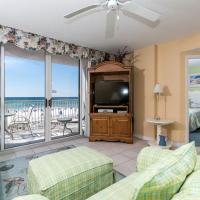Hotel Pictures: Island Princess #305 Condo, Fort Walton Beach