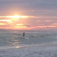 Hotelbilder: Destin West Gulfside #507 Condo, Fort Walton Beach