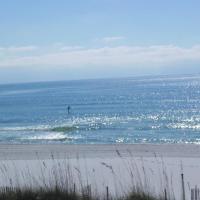 Fotografie hotelů: Tropical Isle #202 Condo, Fort Walton Beach