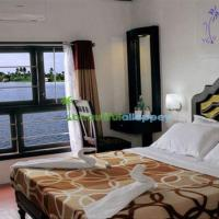 Fotografie hotelů: Beautiful Alleppey Houseboats, Alleppey