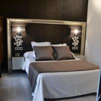 Фотографии отеля: Hotel Rural Villa de Berlanga, Berlanga de Duero