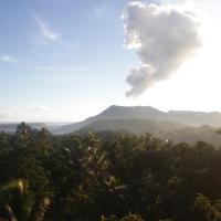 Fotografie hotelů: Volcano Birdview, Tanna Island
