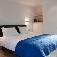Hotel Pictures: B&B Aquavit, Knokke-Heist