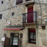 Фотографии отеля: Casa Rural Neveritas, Piedrahita