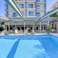 Φωτογραφίες: Bomo Palace Hotel, Αθήνα