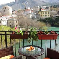 Hotel Pictures: Pansion Villa Nur, Mostar