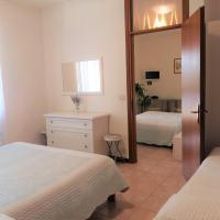 Photos de l'hôtel: Hotel La Rama, Lazise