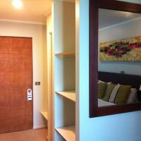Superior Double or Twin Room (2 Adults) All Inclusive