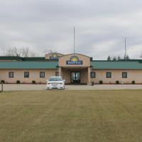 Days Inn Portage La Prairie