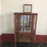 Hotel Pictures: Casarão Histórico em Bananeiras, Bananeiras
