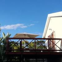 Photos de l'hôtel: Oystercatcher Sands, Knysna
