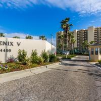 Hotelbilder: Phoenix V by Luxury Gulf Rentals, Orange Beach