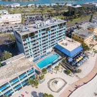 Φωτογραφίες: Bilmar Beach Resort, St Pete Beach