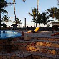 Hotel Pictures: Bahiastrandhaus (Bahia), Canavieiras
