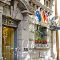 Fotos del hotel: Alto Hotel On Bourke, Melbourne