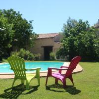 Hotel Pictures: Domaine du CAUZE, Nérac