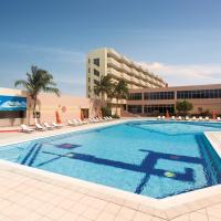 Φωτογραφίες: Ramada Princess Hotel and Casino, Πόλη του Μπελίζ