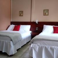 Hotel Pictures: Hotel Boutique Malibu Los Sueños, Tigre