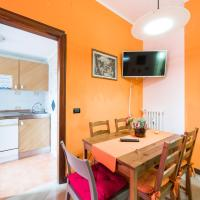Family Apartments Orange