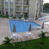 Hotel Pictures: Aldeia das Águas Quartier, Barra do Piraí