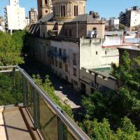 Zdjęcia hotelu: Alto Plaza Lopez, Rosario