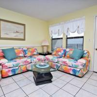 Fotos del hotel: Island Sunrise 563, Gulf Shores
