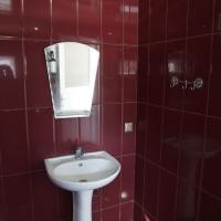 Hotellikuvia: Вардзия, Vardzia
