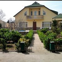 Zdjęcia hotelu: Mardakan Cottage House, Mardakan