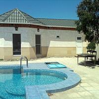 Zdjęcia hotelu: Shuvelan Cottage House, Şüvǝlǝn