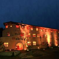 Hotel Pictures: Hotel San Gabriele, Rosenheim