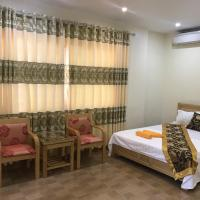 Hotellbilder: Van Phuong Hotel, Cat Ba