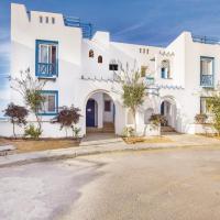 Hotellbilder: Three-Bedroom Apartment in Marsa Matruh, Zāwiyat al 'Awwāmah