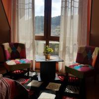Hotel Pictures: Апартаменти Диди, Devin
