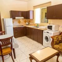 Hotel Pictures: Chrysanthos Boutique Apartments, Limassol