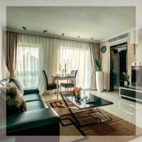 Фотографии отеля: Red Mango Apartment Hotel, Takoradi