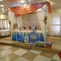 Фотографии отеля: Royal Space Hotel, Abomey-Calavi